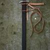 épée Emy (1)