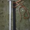 épée Emy