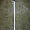 épée Emy (2)