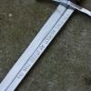 épée Emy (3)