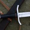 épée Emy (7)