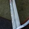 épée Emy (8)