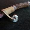 épée de chasse (4)
