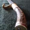 épée de chasse (5)
