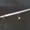 épée de chasse (6)