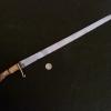 épée de chasse (7)
