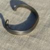 Bracelet celte (3)