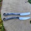 Couteau clé plate (2)
