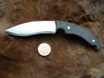 Couteau de poche -