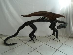 Draco -