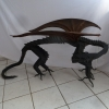 Dragon II