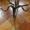 Dragons table basse (3)