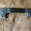 Falcata acier (3)