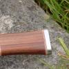 Messer de chasse (2)