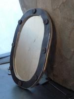 Miroir -