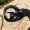 Petit Fléau Astrolabe (2)