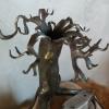 arbre (2)