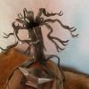 arbre (3)