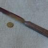 couteau 15eme (4)