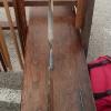couteau de brêche (3)