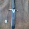 dague S3
