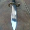 dague S4