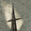 marteau de lucerne (2)