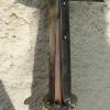 marteau de lucerne (5)