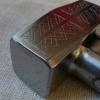 marteau gravé (2)
