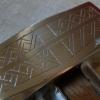 marteau gravé (3)