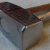 marteau gravé (4)