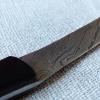 Couteau damas-ébéne (2)