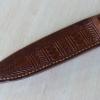 Couteau méro (3)