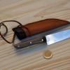 Couteau table I