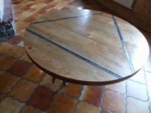 Table basse -