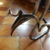 Dragons table basse (2)