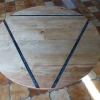 Dragons table basse (7)