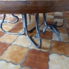 Dragons table basse (8)