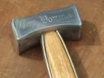 Grand marteau -