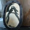 Miroir laiton (3)