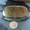 Miroir laiton (6)