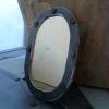 Miroir laiton (7)