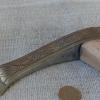 françisque gravée (2)