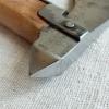 hache à soie (3)